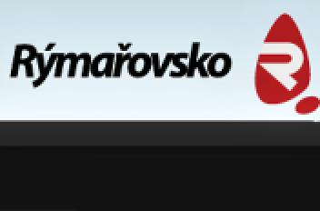 MAS Rýmařovsko, o.p.s.