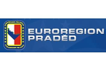 Euroregion Praděd