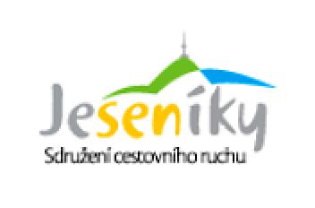 Jeseniky Tourism