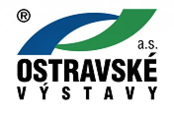 Ostravské výstavy a.s.