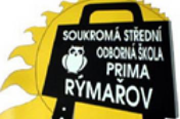 Škola Prima Rýmařov