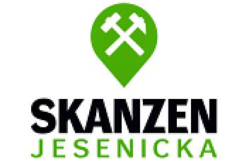 Skanzen Jesenicka