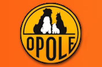 Výstaviště Opole