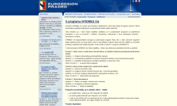 sp-euroregion-praded
