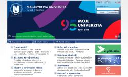 sp-masarykova-univerzita