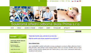 sp-prima-rymarov