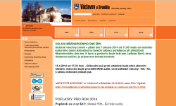 sp-vaclavov-u-bruntalu