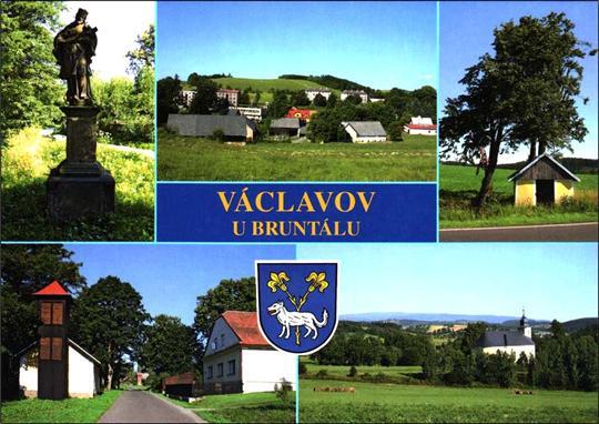 vaclavov-u-bruntalu