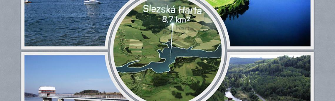 Slezská Harta