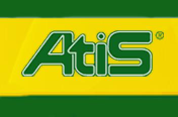 Atis a.s.