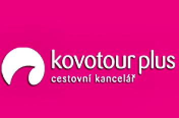 Kovotour plus s.r.o.